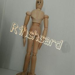 freetoedit брайан брайанмапс джеральд кукла
