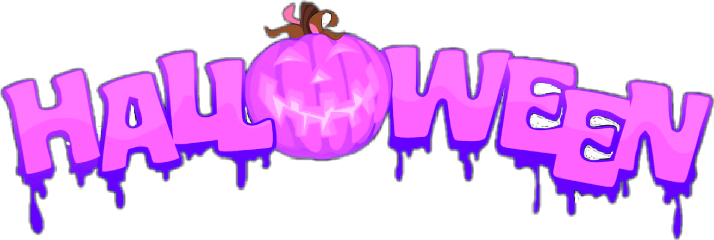 halloween pumpkin spooky october freetoedit