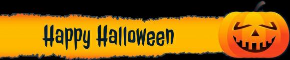 halloween happyhalloween pumpkin october freetoedit