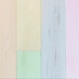 pastel wall walls background backgrounds freetoedit