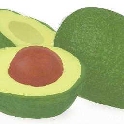 dcmyfavfruit myfavfruit