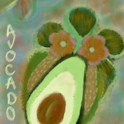 freetoedit dcmyfavfruit myfavfruit