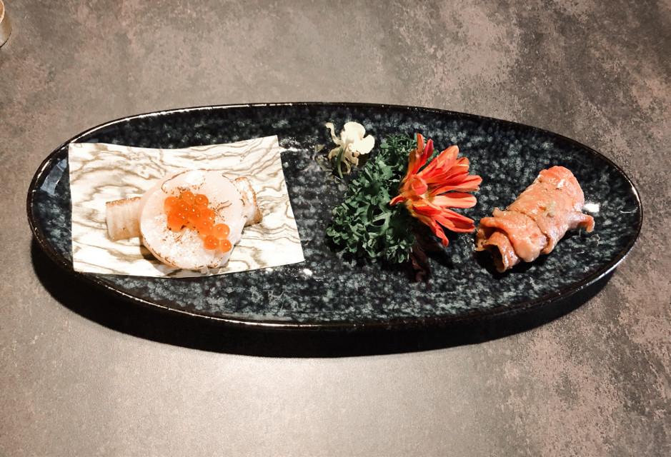 #shabu #percent #beef #restaurant #food #delicous