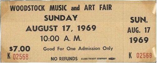 #ticket