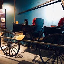 mashaallah surrey museum horsecarriage wonderful