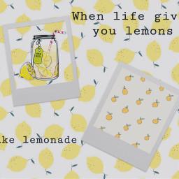 irclemonbackground lemonbackground freetoedit
