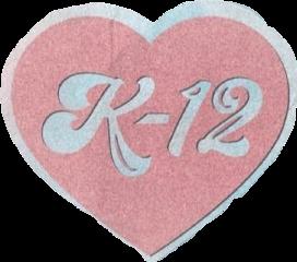 k12 music melaniemartinez album k freetoedit