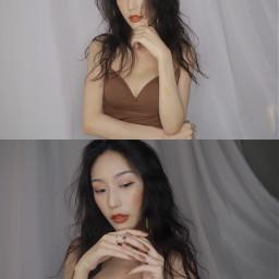 freetoedit photography makeup