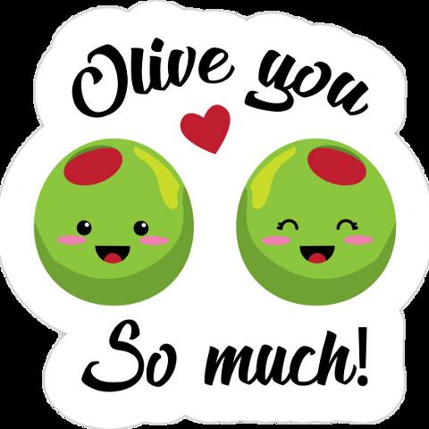 #freetoedit,#scolives,#olives