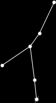 cancer constellation stars zodiac freetoedit