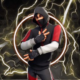 tutorial logo fortnite background ikonik freetoedit