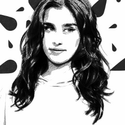 laurenjauregui expectations pencil number1fan loveyou