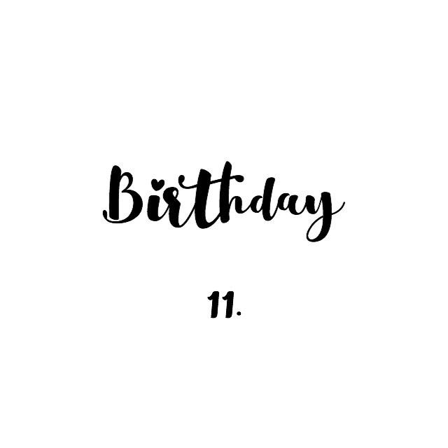 💖 IM GONNA MAKE SOMETHING OR SOMETHINGS 😄 FOR YOU!! 😃 @iridescentae