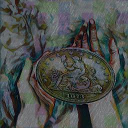 freetoedit richards hands