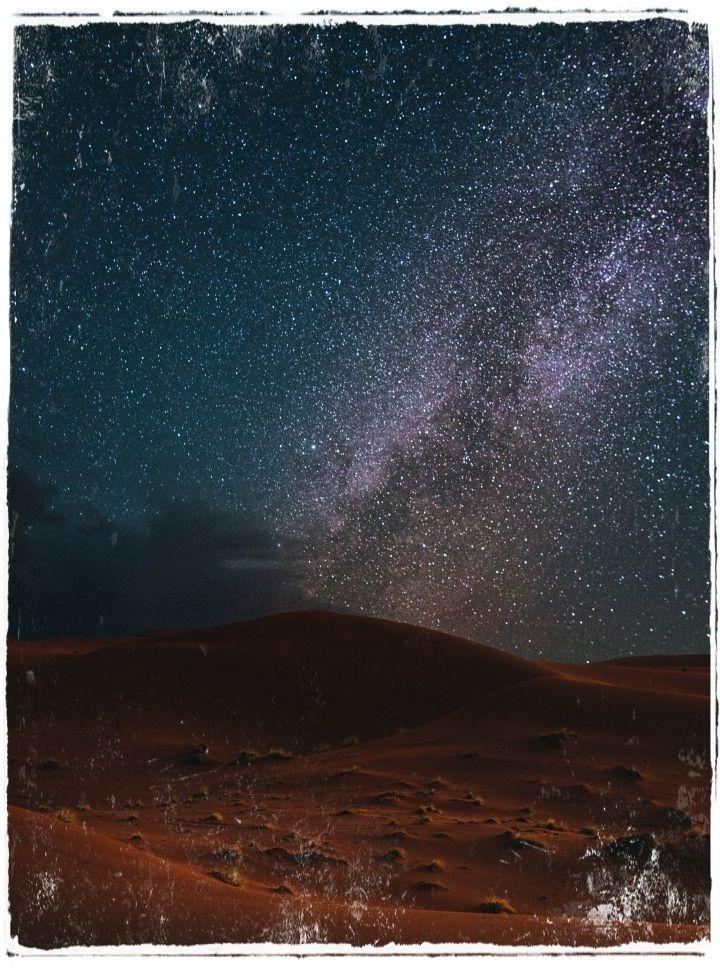 New galaxy 🌌 .  .  .  .  #galaxy #milkywaygalaxy #space #galaxymagiceffect #galaxyedit @picsart  #freetoedit