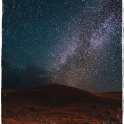 freetoedit galaxy milkywaygalaxy space galaxymagiceffect