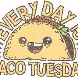 freetoedit sctacotuesday tacotuesday