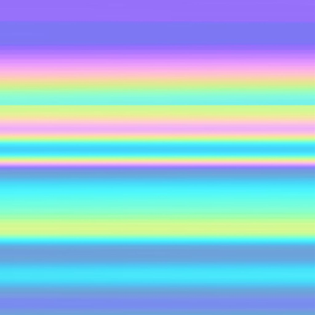 #freetoedit #purple #colorful #holographic #background #stripes