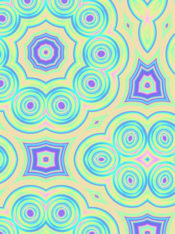 #freetoedit #freetoedit #purple #colorful #holographic #background #stripes