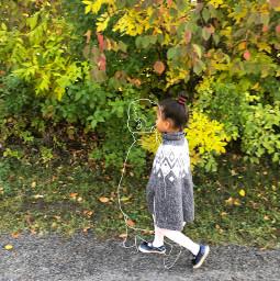 nature autumnvibes kidsfashion saintlaurent walkwithfaith