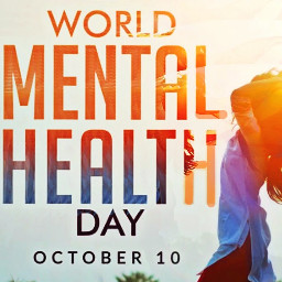 suicideprevention worldmentalhealthday world october fall