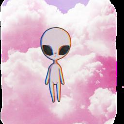 alienboi freetoedit scaliens aliens