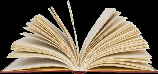 livro book tumblr picsart freetoedit