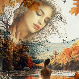 freetoedit autumn autumncolors fallcolors myedit