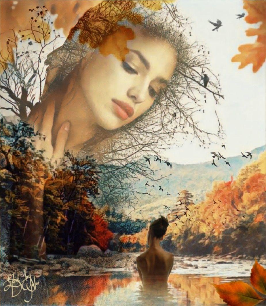 #freetoedit , #autumn , #autumncolors , #fallcolors , #myedit, #clipart, #photoremix, #fxeffects, #fxtools, #blendingtools