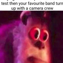 meme memes dankmeme funny makeawish freetoedit