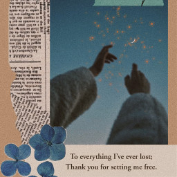 vintage sccrapbook scrapbooking aesthetic vintageeffect collageart collage picsart quote freetoedit
