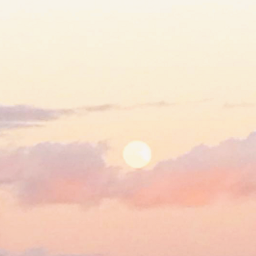freetoedit goldenhour skylover naturephotography