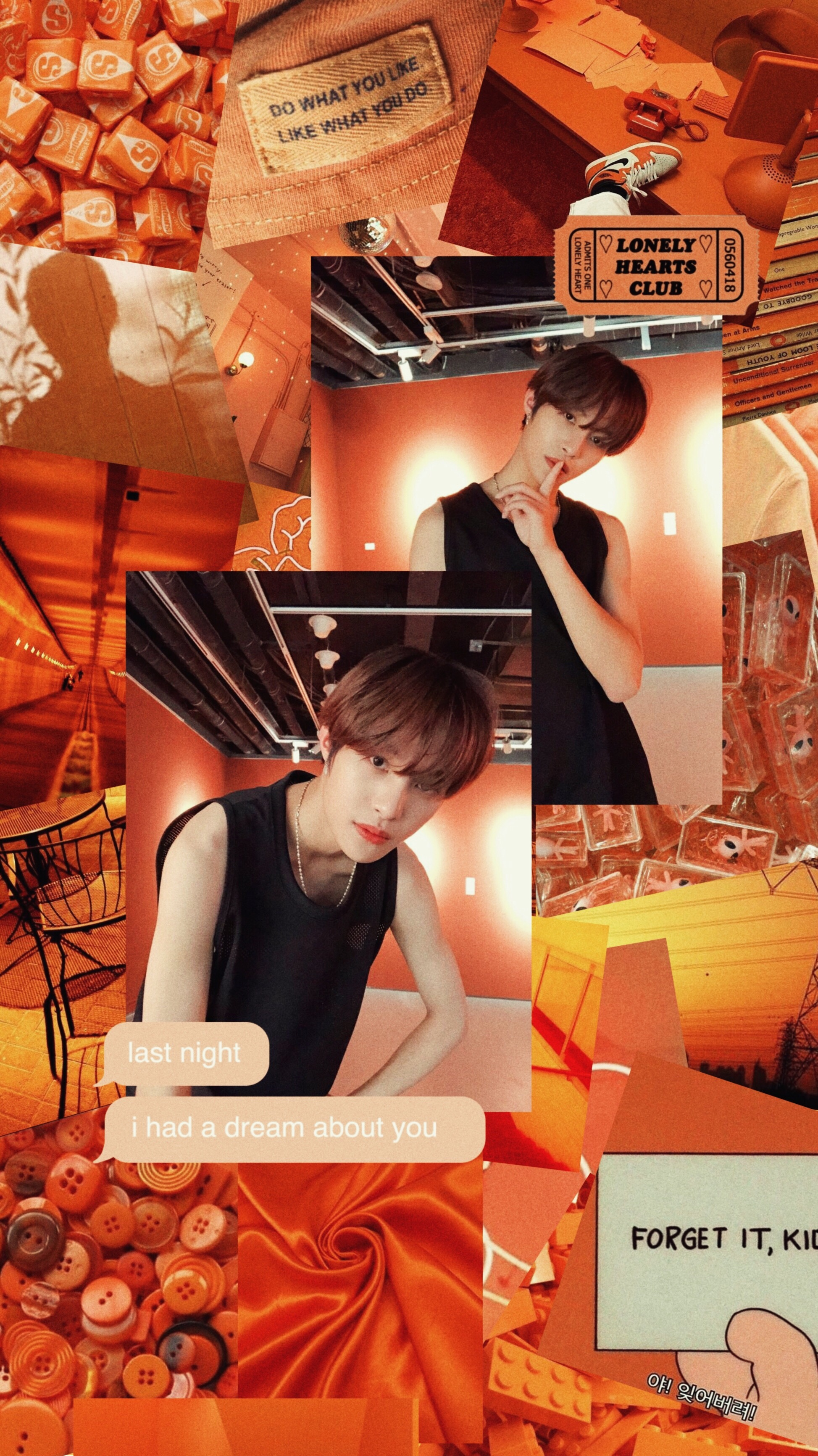 Yangyang Nct Image By 𝒆𝒊𝒈𝒉𝒕 𝒐𝒓 𝒏𝒐𝒏𝒆