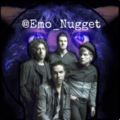 emo_nugget