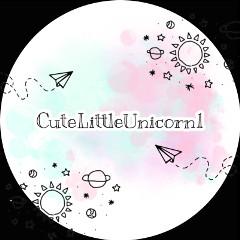 cutelittleunicorn1