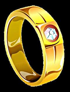 ring gold diamond gem gemstone freetoedit