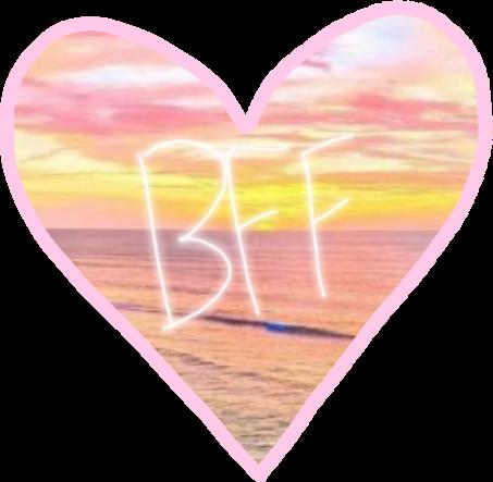 #bffsforever #bff #bffs4ever