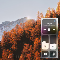 autumn volume everyonealwayssaysitalksoquietlyandtellmetoadjusttotheirvolumebutiftheyactuallycaredaboutwhatiwassayingthey orange grey freetoedit