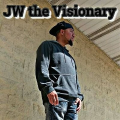 jwthevisionary