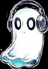 tag@alfadrey777 freetoedit scghosts ghosts tag