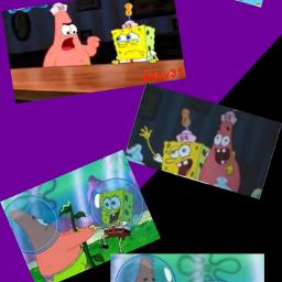 bobesponja spongebob nickelodeon bff bestfriendforever