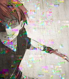 anime assassinationclassroom karmaakabane