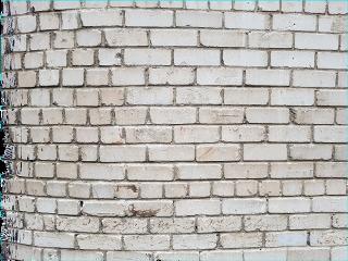 freetoedit background wallbackground brickwallbackground wall ftestickers