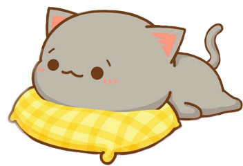 котик котенок кошечка кошка кот freetoedit