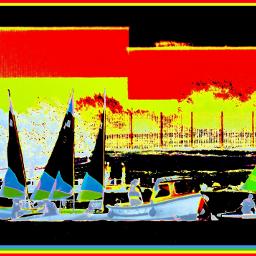 photography yacht marina crosby summer2019