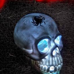 freetoedit october spooky night holoween