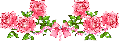 roses flowers pink lace rosa freetoedit