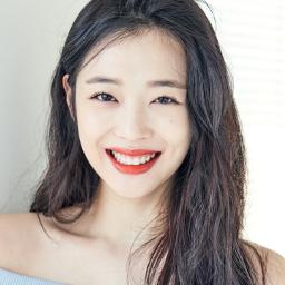freetoedit sulli goodpeople idol jonghyun