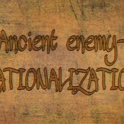 freetoedit ancient enemy inspiration