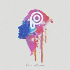 veruca_crews